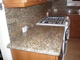 hilo hi granite countertops