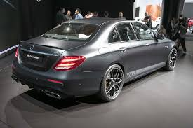 2018 mercedes benz e63 amg. exellent 2018 also new is the amg  and 2018 mercedes benz e63 amg s