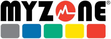 Myzone My Impact Fitness
