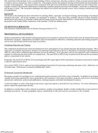 Commercial Law Attorney Resume Law School Resume Template Resume