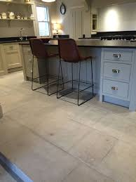 kitchen flagstones and floor tiles images on what is the difference between porcelain and marble til