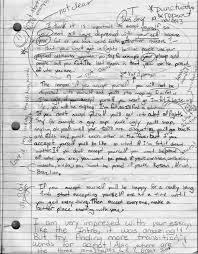 essays online edit essays online