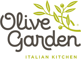 The Branding Source: Olive Garden unveils new logo