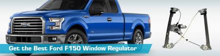 ford f150 window regulator window regulators dorman action gm power window switch pigtail at 92 F159 Power Window Switch Wiring Harness Block