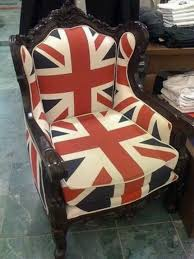 union jack chair from ben sherman in macy s great chair for bear