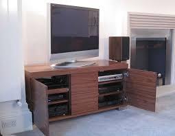 Walnut AV furniture, Walnut AV cabinets, Walnut TV stands, Walnut ...