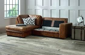 left hand facing chaise sofa leather chaise sofa abbey leather chaise sofa bed left hand facing