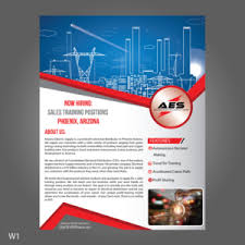 Training Flyer Training Flyer Designs 570 Flyers To Browse