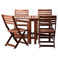 outdoor wooden folding table where can i a folding table wood folding table and chair