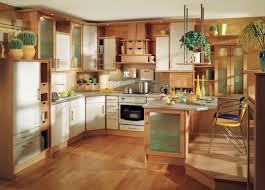 interior design kitchen. Wooden Floors With Mini Kitchen Cabinets Sets White And Custom Interior Design Ideas Amazing Decor S