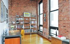 office bookshelf design. Leaning Bookshelf Design Possibilities \u2013 Casual With A Hint Of Originality Office