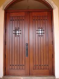 modern front door handles. Contemporary Front Door Furniture. Exceptional Acorn Manufacturing Ruqbi Drop Latch Furniture Modern Handles K