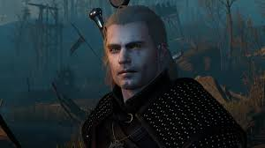 Henry Cavill Witcher 3 mod: how to make the perfect Henry in The Witcher 3