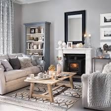 best grey paint home decor