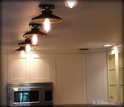 retro kitchen lighting ideas. vintage kitchen lighting fixtures sarkem ideas retro d