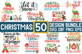 Free icons of cookie in various design styles for web, mobile, and graphic design projects. Download Mega Christmas Bundle Svg Png Eps Dxf Cutting Files Free