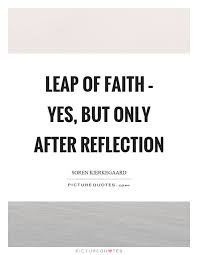 Leap Of Faith Quotes Mesmerizing Images Of Leap Of Faith Love Quotes SpaceHero