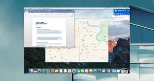 safely control a remote device even if it s unattended teamviewer  remote control window for ios mobile device