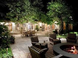 house outdoor lighting ideas. House Outdoor Lighting Ideas E