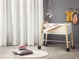 retro baby furniture. Full Size Of Bedroom: Baby Boy Room Themes Antique Black Crib Retro Bedding Furniture E