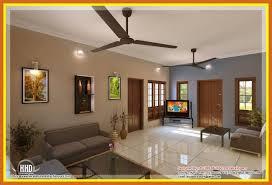full size living roominterior living. Fullsize Of Joyous Living Room Designs Pic Interior Kerala Stylekerala Full Size Roominterior
