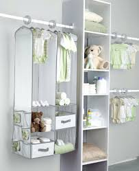 kids closet organizer system. Full Size Of Closet Organizer Set Custom Organization System For Kids Long Island