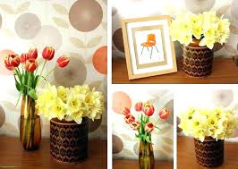 housewarming party decorations ideas decoration decorating for centerpiece best id indian housewarming party decorations