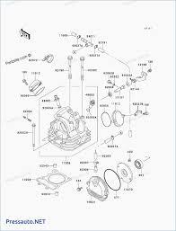 Lovely 98 kawasaki 300 bayou wiring diagram ideas the best