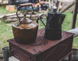 Fotoğraf : Demir, su ısıtıcısı, Küçük cihaz, metal, Antik 4482x3528 - -  1612412 - Ücretsiz resimler - PxHere
