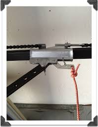 garage door chain off trackGarage Door Chain Off Track  Best Home Furniture Ideas