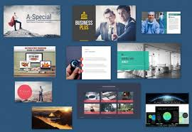 keynote presentation templates 15 amazing keynote templates for presentations in 2016