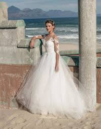 Lace Wedding Dresses Uk Free Shipping Page 8 Instyledress Co Uk Ball Gown Wedding Dresses With Sleeves Uk