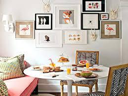 inexpensive kitchen wall decorating ideas. Kitchen Wall Decor Ideas Inspiring Inexpensive Decorating Modern