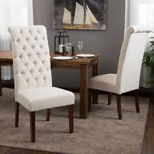 round back dining chair. Chair Round Back Dining Chairs Avignon Cane Awesome Images About. N