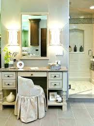 bedroom mirror with lights big makeup mirror with lights light up bedroom set mirrored vanity set bedroom mirror with lights