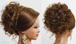 80s hairstyles for long hair unique lovely 80s hairstyles for long hair aidasmakeup