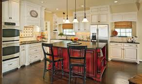 ▻ stools : Charm Bar Chairs For Kitchen Island Famous Bar Chairs ...
