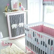 carters crib bedding grey baby bedding sets appealing carters crib of pink and set trends carters carters crib bedding