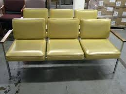 doctor office chairs waiting room government auctions blog