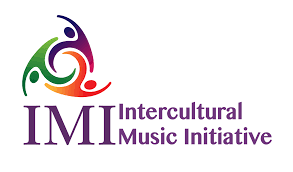 imiartists   Chamber Music America