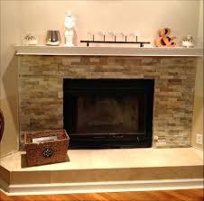 hearthmaster gas fireplace instructions starter pilot light gas fireplace hearthmaster ontario building code hearth lighting instructions