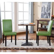 green dining room chairs. Fancy Ideas Green Dining Room Chairs 36 U