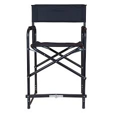padded directors chair covers steel directors chair studio director chair leather directors chair replacement quest directors chair