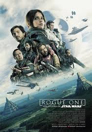 star wars rogue one. Delighful Rogue Rogue One Poster Intended Star Wars