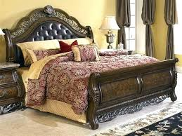pulaski furniture arabella collection pulaski arabella bedroom furniture collection pulaski furniture arabella collection furniture