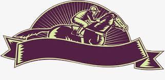 """Résultat de recherche d'images pour """"logo des chevaux de course"""""""