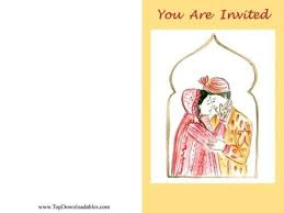 Online Wedding Invite Template Free Online Hindu Wedding Invitation Templates Wonderful Online