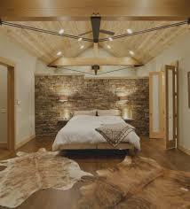 70 Bestes Schlafzimmer Rustikal Einrichten Design D Intérieur Pour
