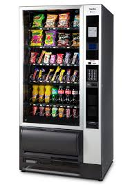Used Vending Machines Uk Classy Used Vending Machines Vendtrade