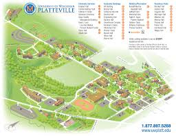 simmons college campus map. simmons college campus map t